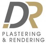 DR Plastering & Rendering