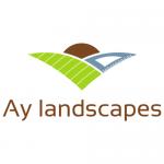 AY Landscapes